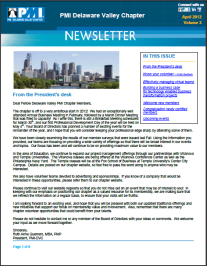 newsletter-thumb-october-2011
