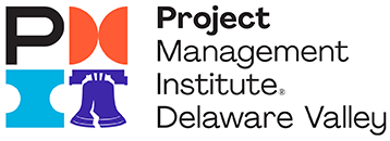 PMI Delaware Valley Chapter